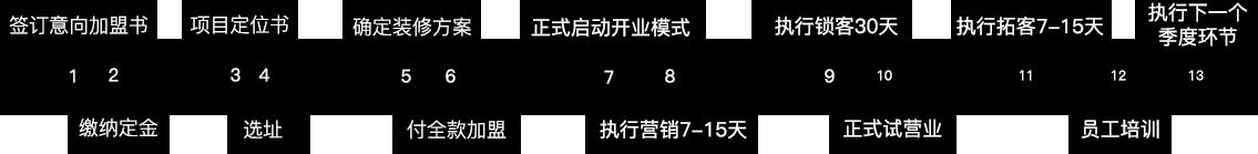 组-12.png